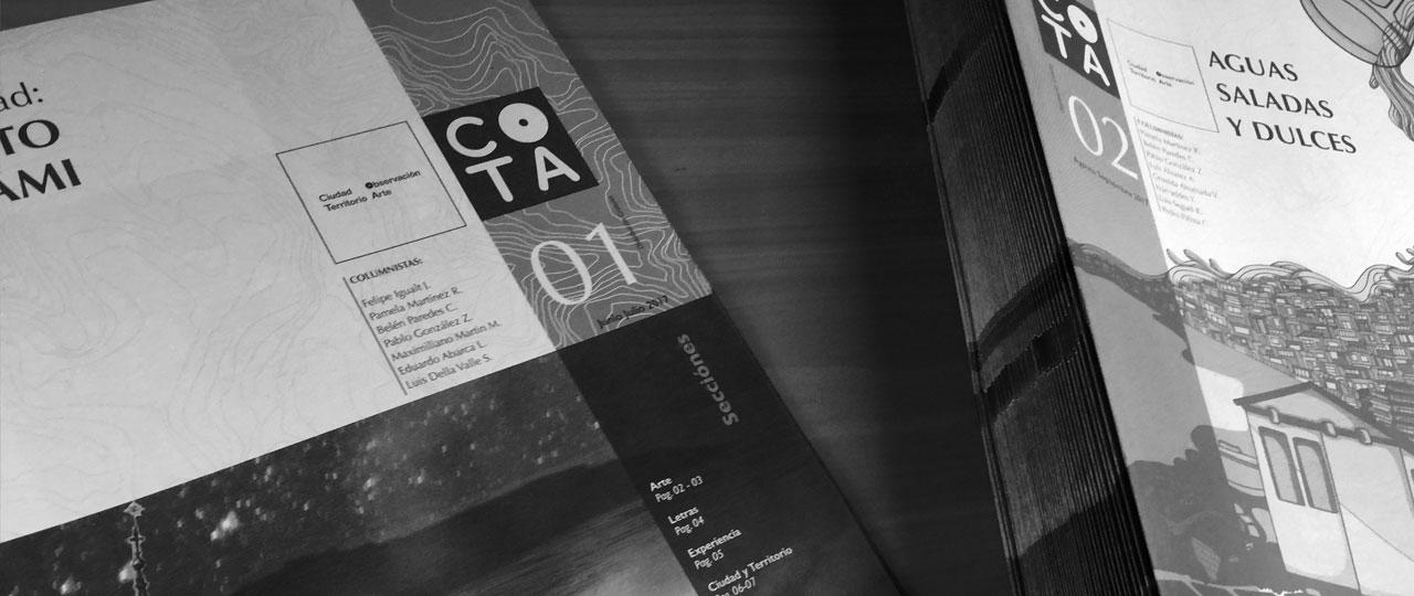SLIDE-COTA-013